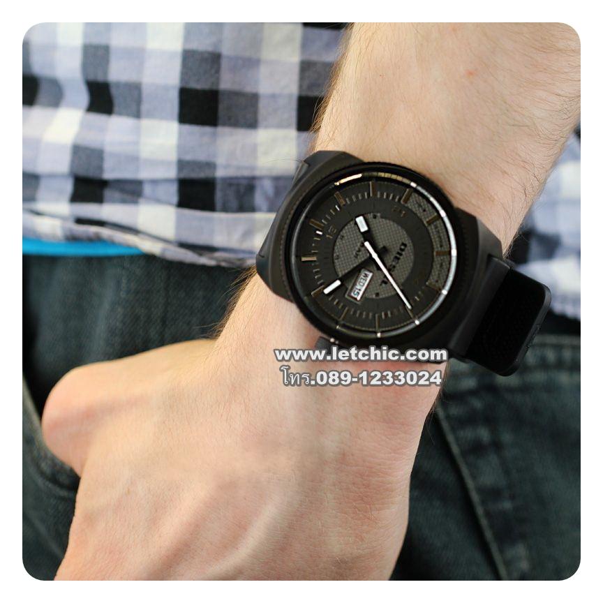 Мужские часы в Иркутске - irkblizkoru