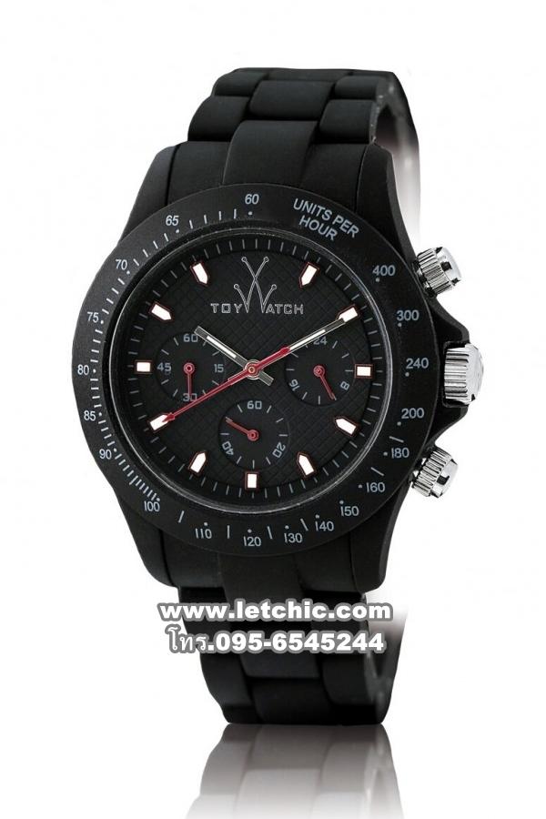vvc04-bk-1